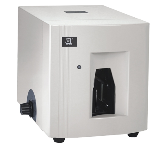 KX-ZB,money Binder,money Counter Machine Manufacturer